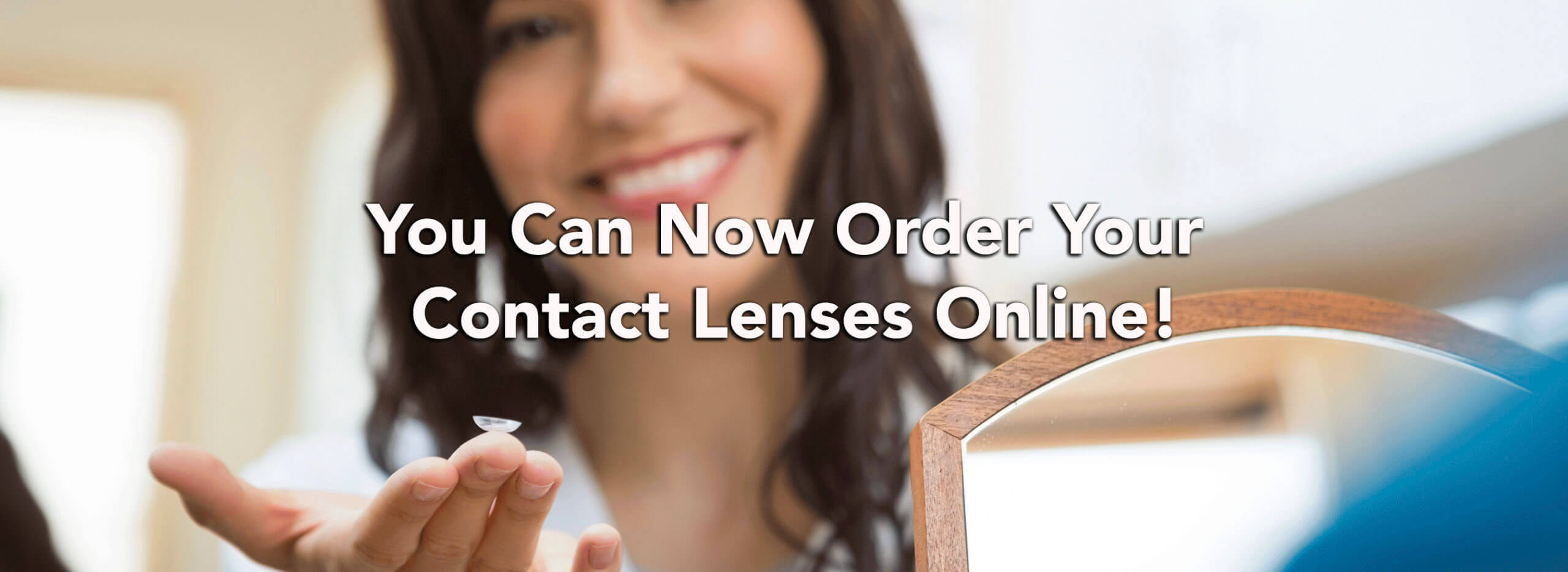 ContactLenses