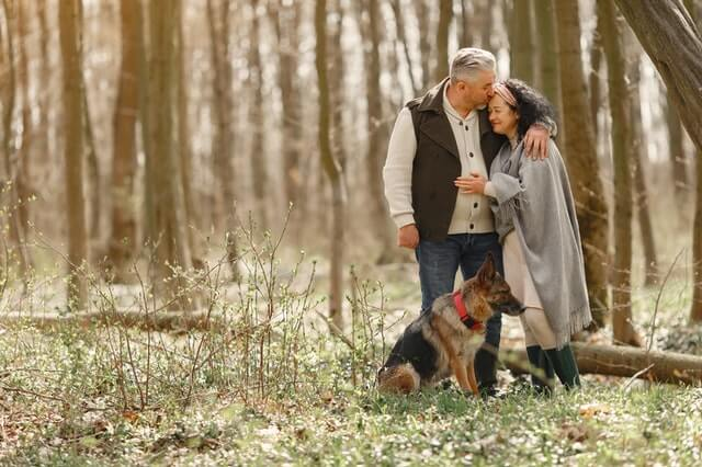 Number_of_Older_Americans_at_Risk_of_Vision_Loss_is_Increasing