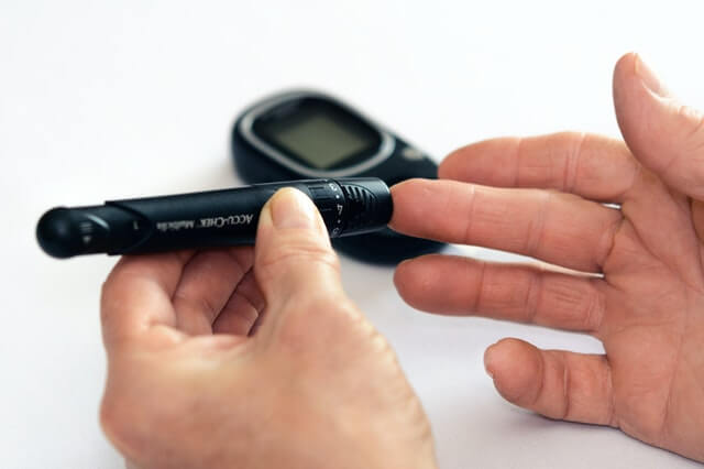 Why_Diabetic_Eye_Exams_are_Essential