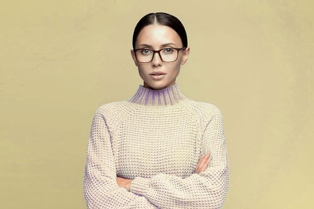 gp folded arms posed glasses millennial woman 1off 1280 2