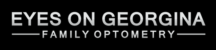 EYES ON GEORGINA FAMILY OPTOMETRY