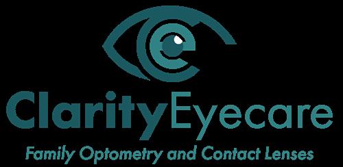 Clarity Eyecare