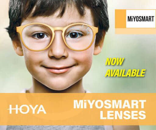 MiyoSmart Big Box Ad ENG Double Density ENG v2
