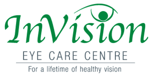 InVision Eye Care Centre