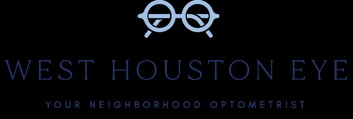 West Houston Eye