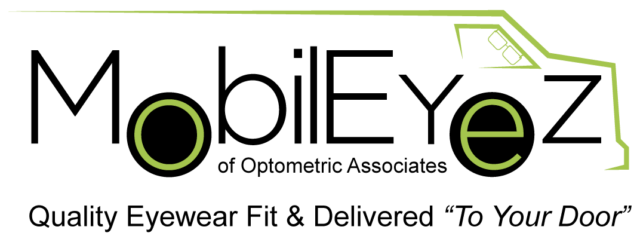 MobilEyez Logo