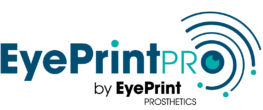 EyePrintPro Logo