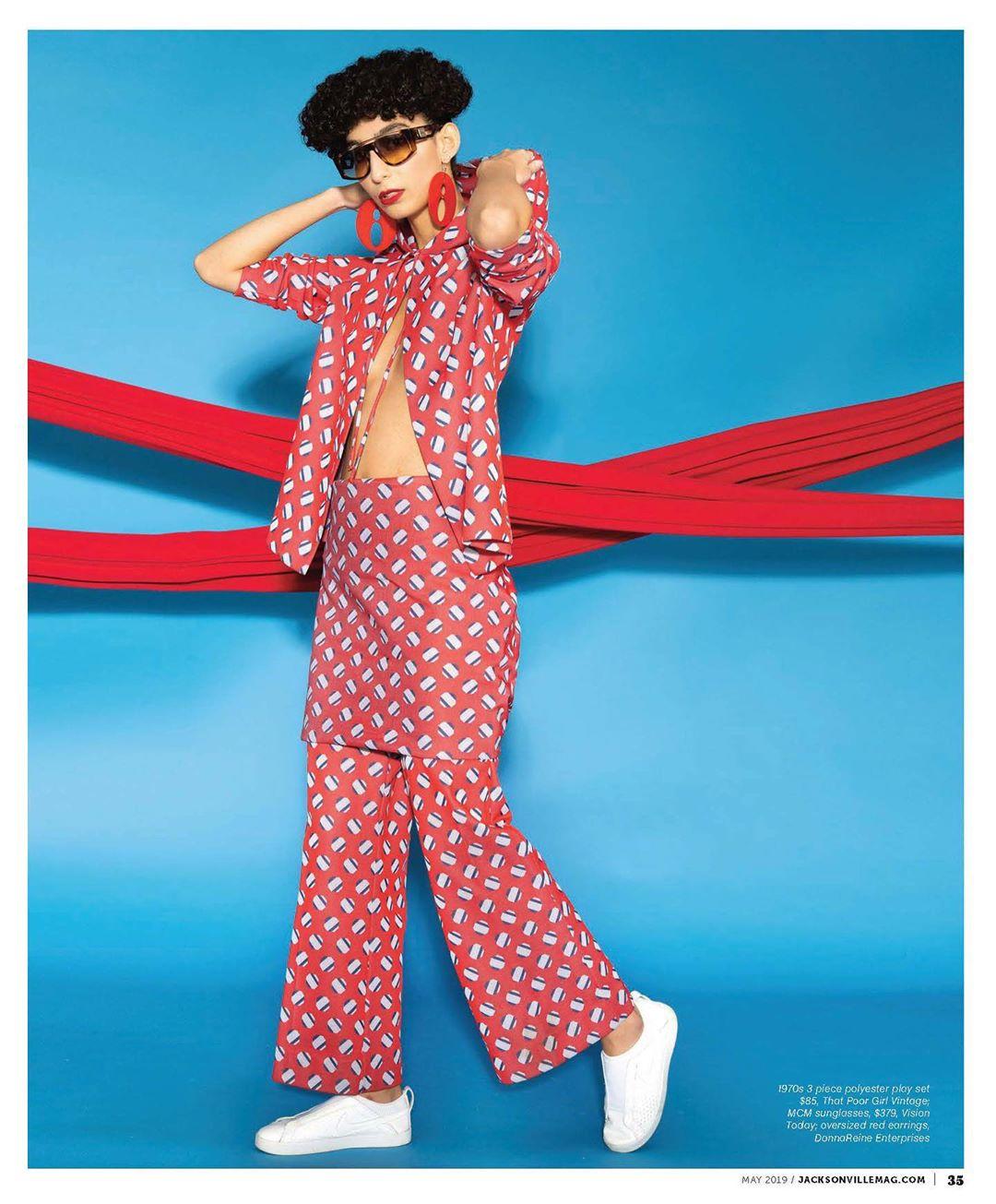 lady-in-pajamas