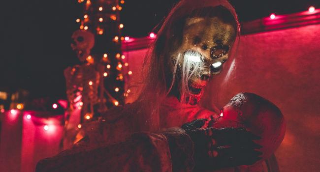 Halloween-Colored-Contacts-Colorado-Springs-CO