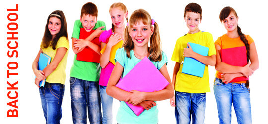 Back2School4-Learning-email