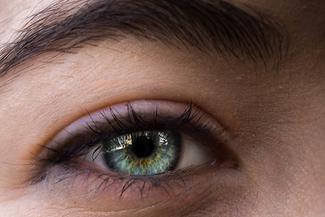 close up eye 1 1