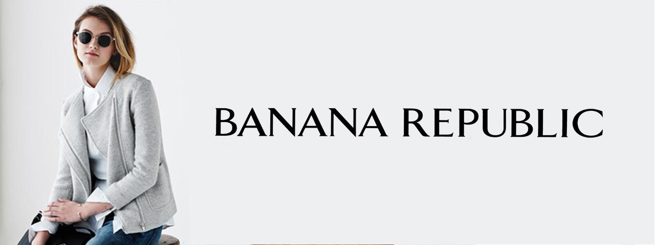 Banana Republic 1280×480