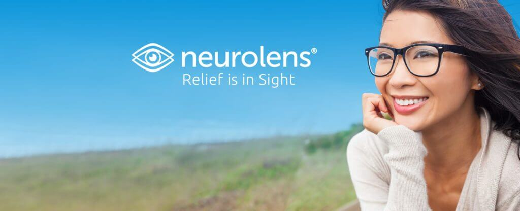neurolens banner image.jpg