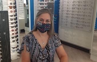 TSO Rockwall eye doctor near you
