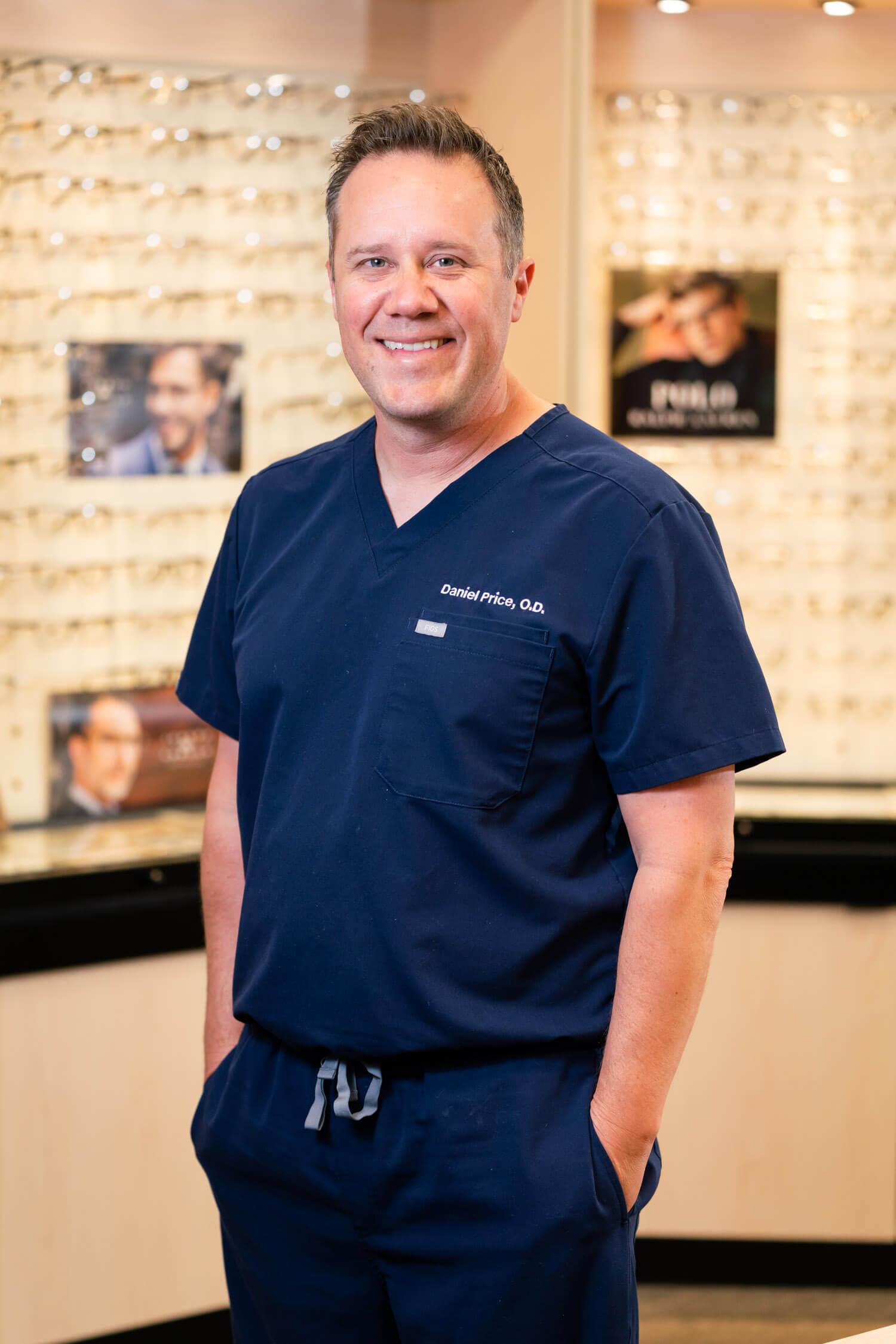 Dr.-Daniel-Price