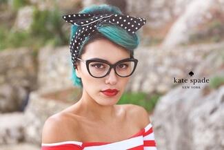 designer frames 325