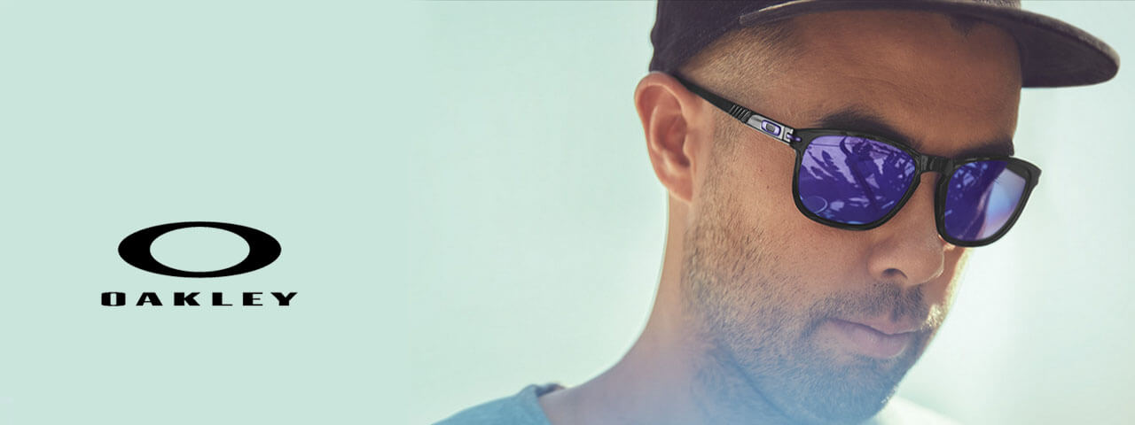 Oakley sunglasses optical store in Warner Robins, GA