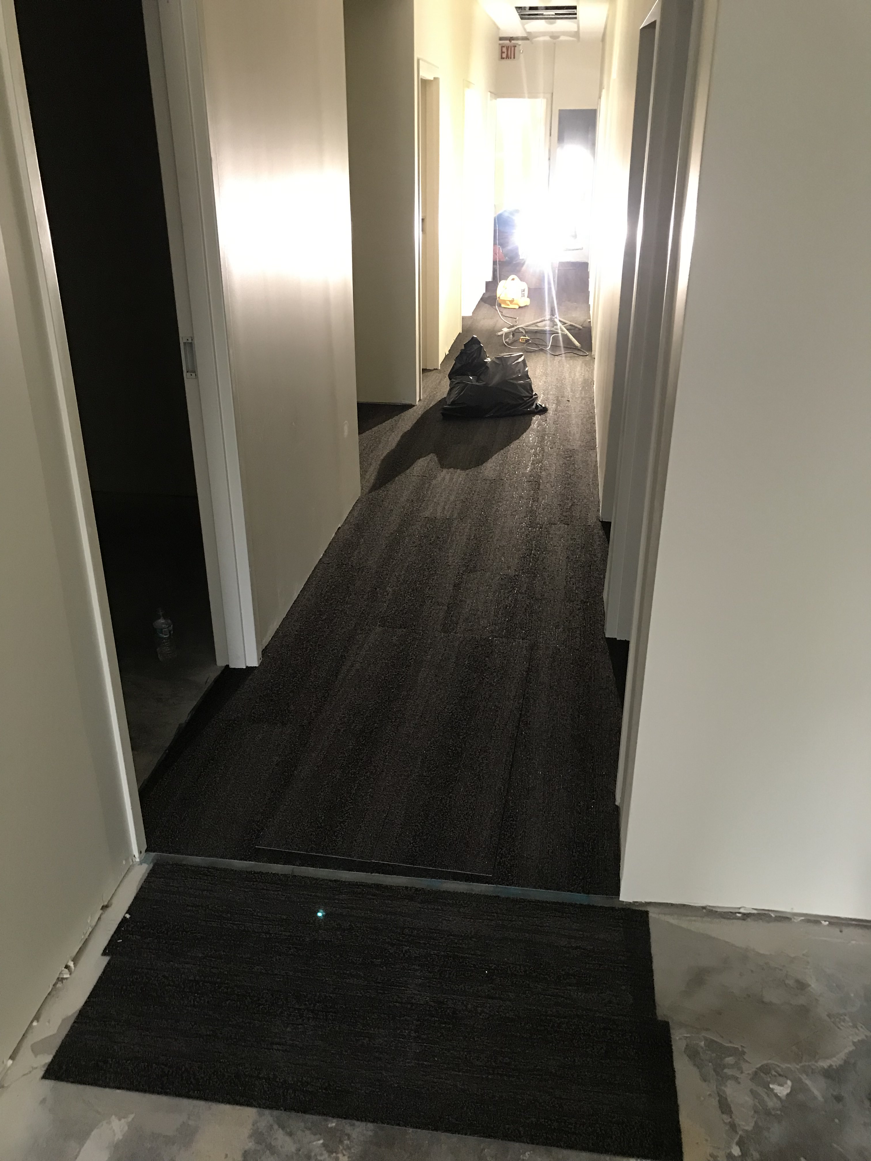 floor.jpeg