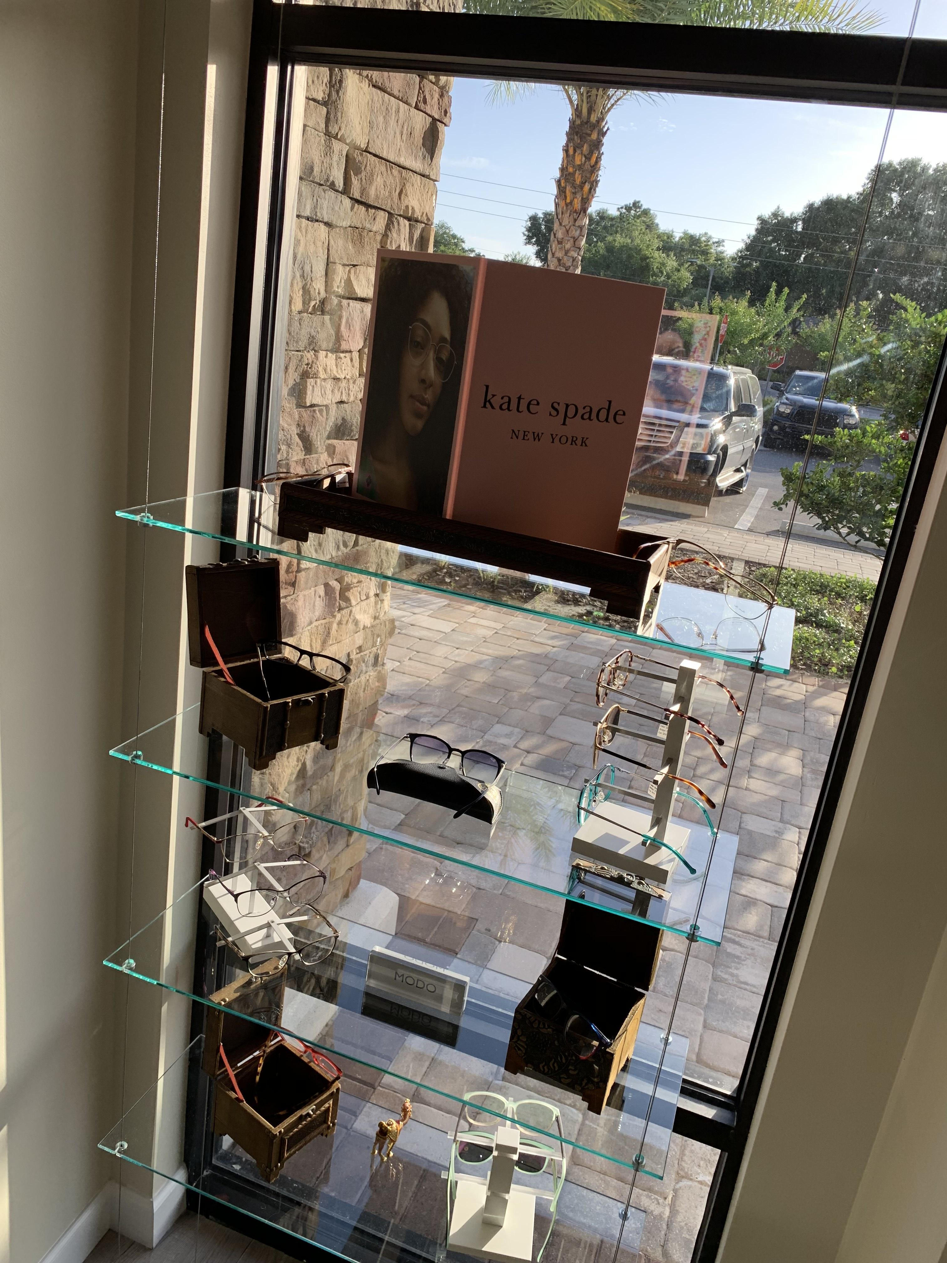 glass-display.jpeg