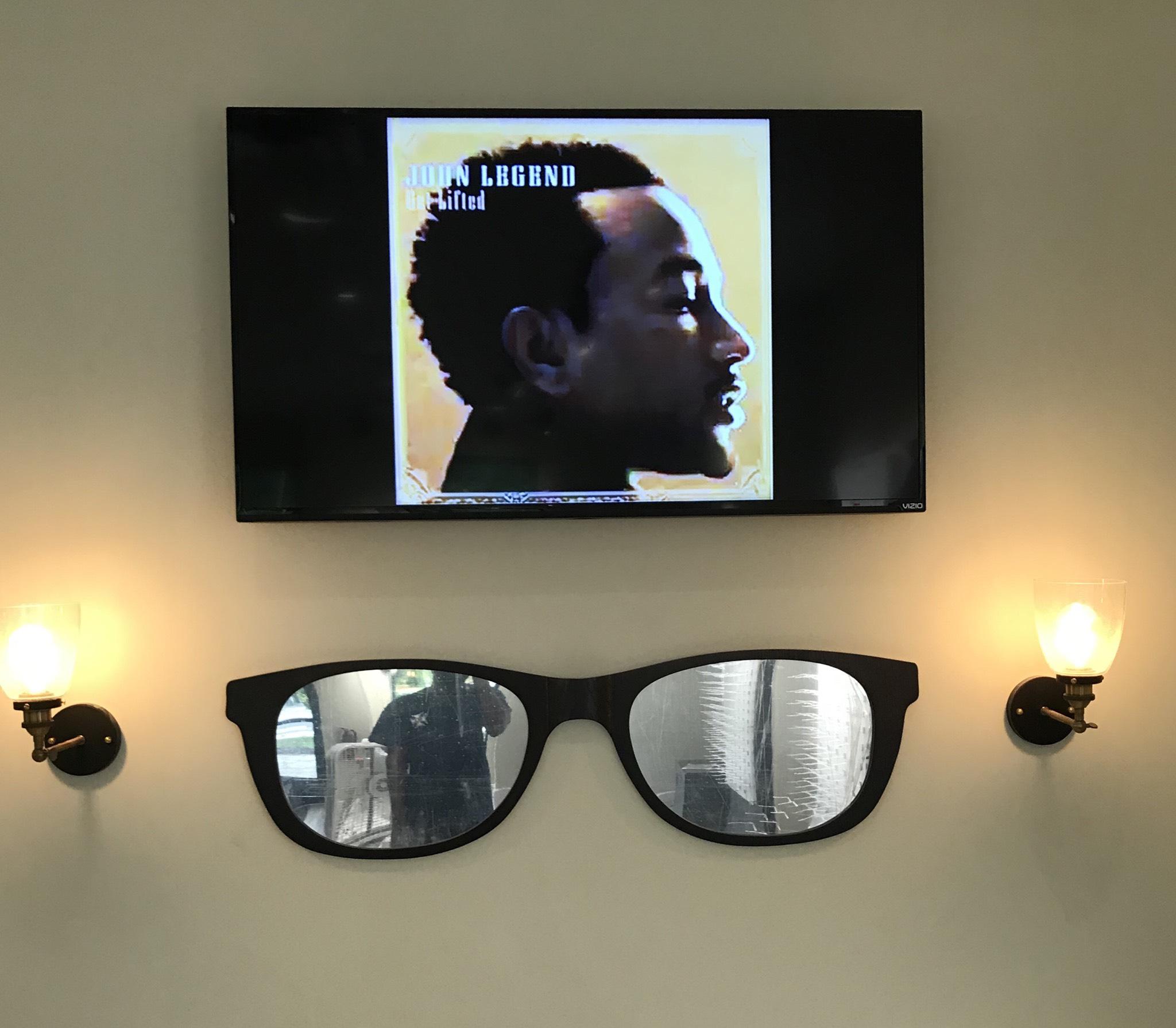 photo-and-glasses.jpeg