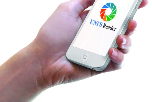 hand mobile new logo 640x427