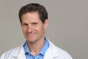 dr-degraziano