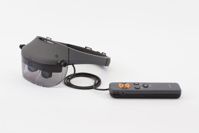 Acesight Device 640x427