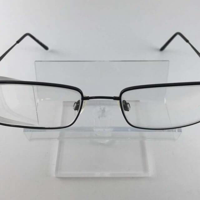 side vision awareness glasses.jpg