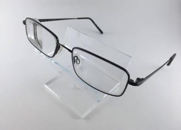 Side Vision Awareness Glasses L side preview 1024×740