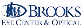 Brooks Eye Center & Opticals