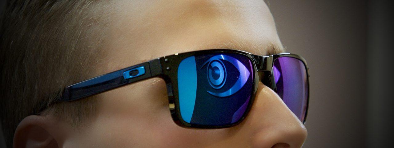 Sunglasses Simon 4 Nonprescription Sunglasses page