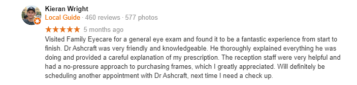 Family-Eyecare-Center-of-Optometry-Google-Search.png
