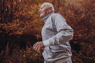 Senior Running Thumbnail 1 e1550649868641.jpg