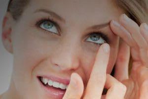 contact lenses near me_1