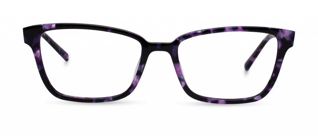 Modo glasses Midlothian TX