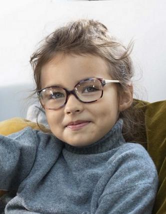 minima kids image