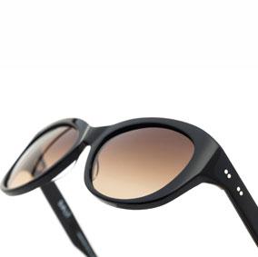 SALT eyeglasses14 284px.jpg