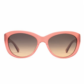 SALT eyeglasses8 284px.jpg