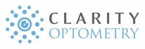 Clarity Optometry
