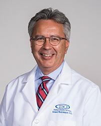 dr-roland-montemayor