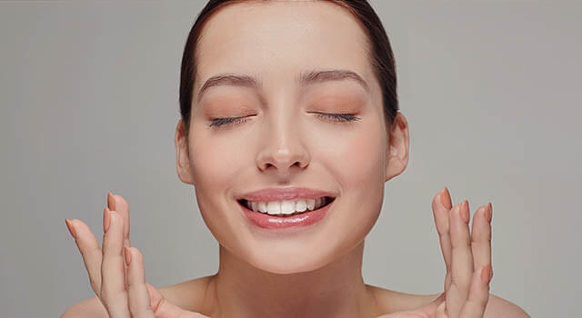 tip-for-relaxing-eyes_640x350