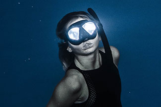 Specialized Goggles Thumbnail