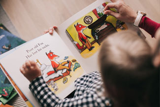 Vision Therapy Can Improve Reading Skills In Children Thumbnail.jpg