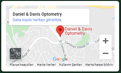 daniel map