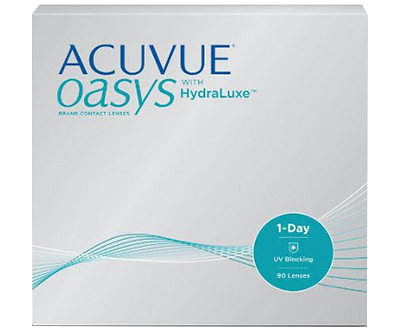 Acuvue oasys 1 day 406×333