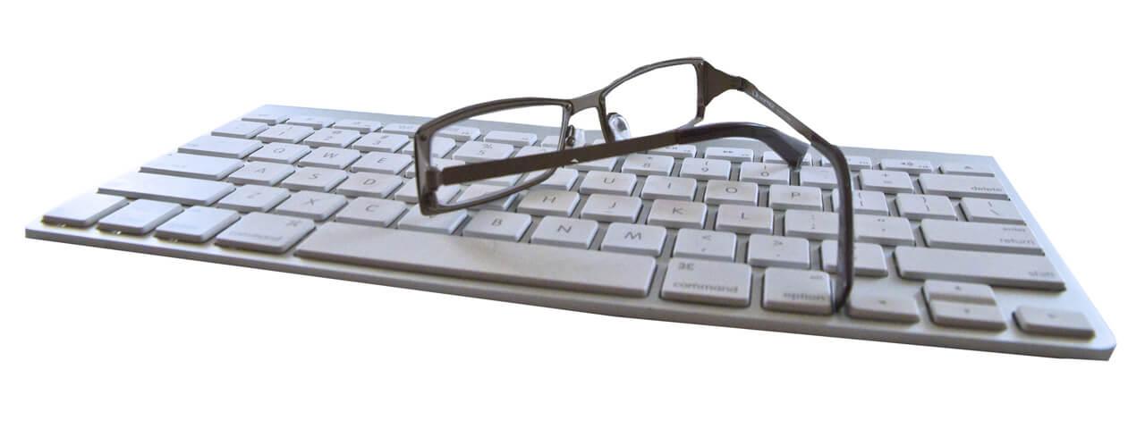 Glasses-on-Computer-Keyboard-1280x480