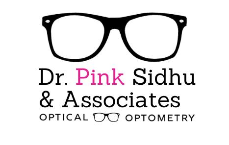 Optometrists P Sidhu & Associates