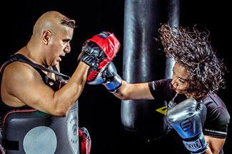 Sports Vision Training for Boxing Thumbnail.jpg