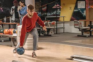 Sports Vision Training for Bowling Thumbnail.jpg