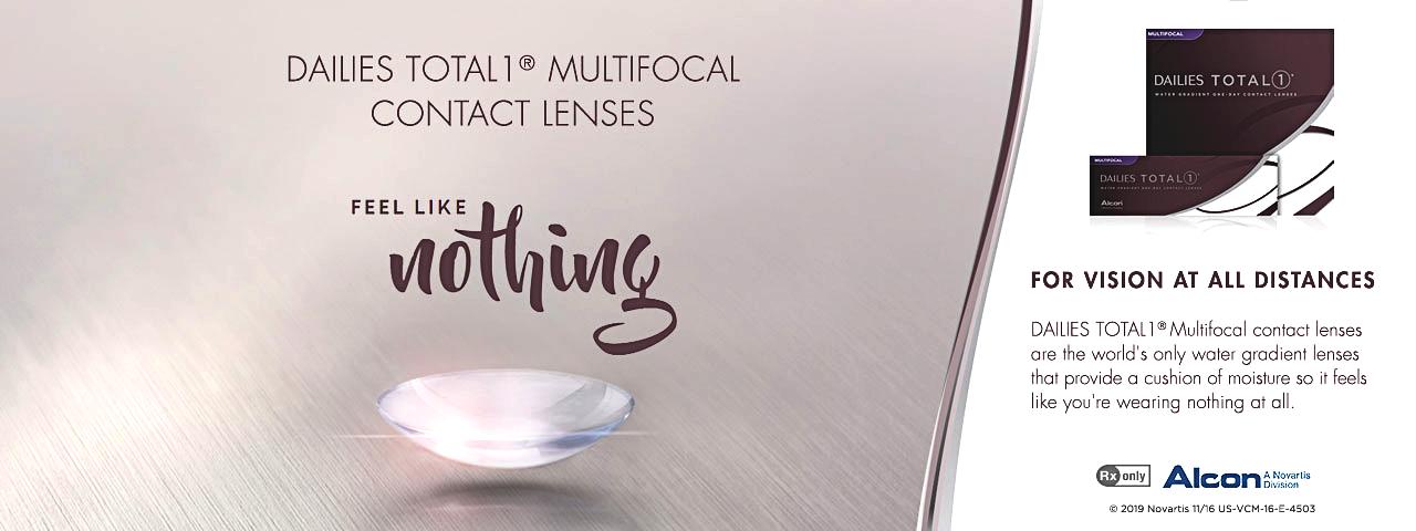 DailiesTotal1-Multifocal-Slideshow-enhanced